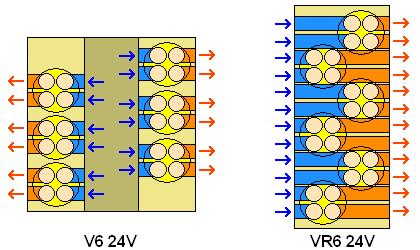 https://upload.wikimedia.org/wikipedia/commons/c/ce/Kleppen_VR6-motor_24V-contrast.PNG
