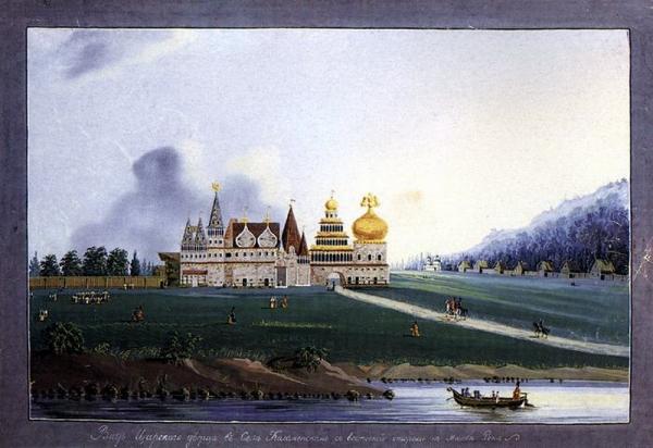 http://upload.wikimedia.org/wikipedia/commons/c/ce/Kolomenskoye_dvorec2.jpg