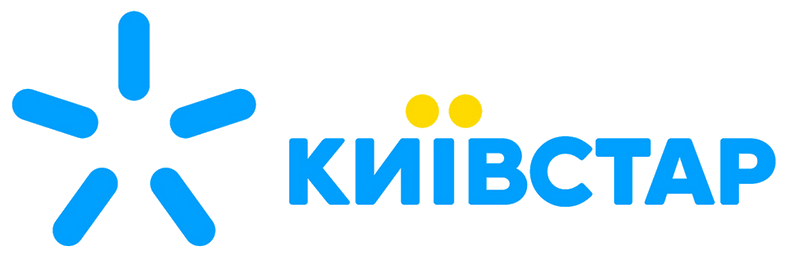 Киевстар — Википедия