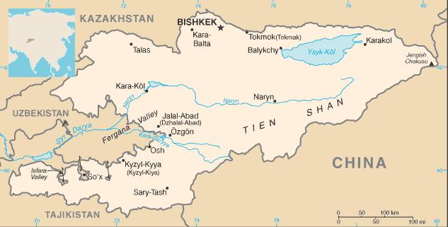 File:Kyrgyzstan.png