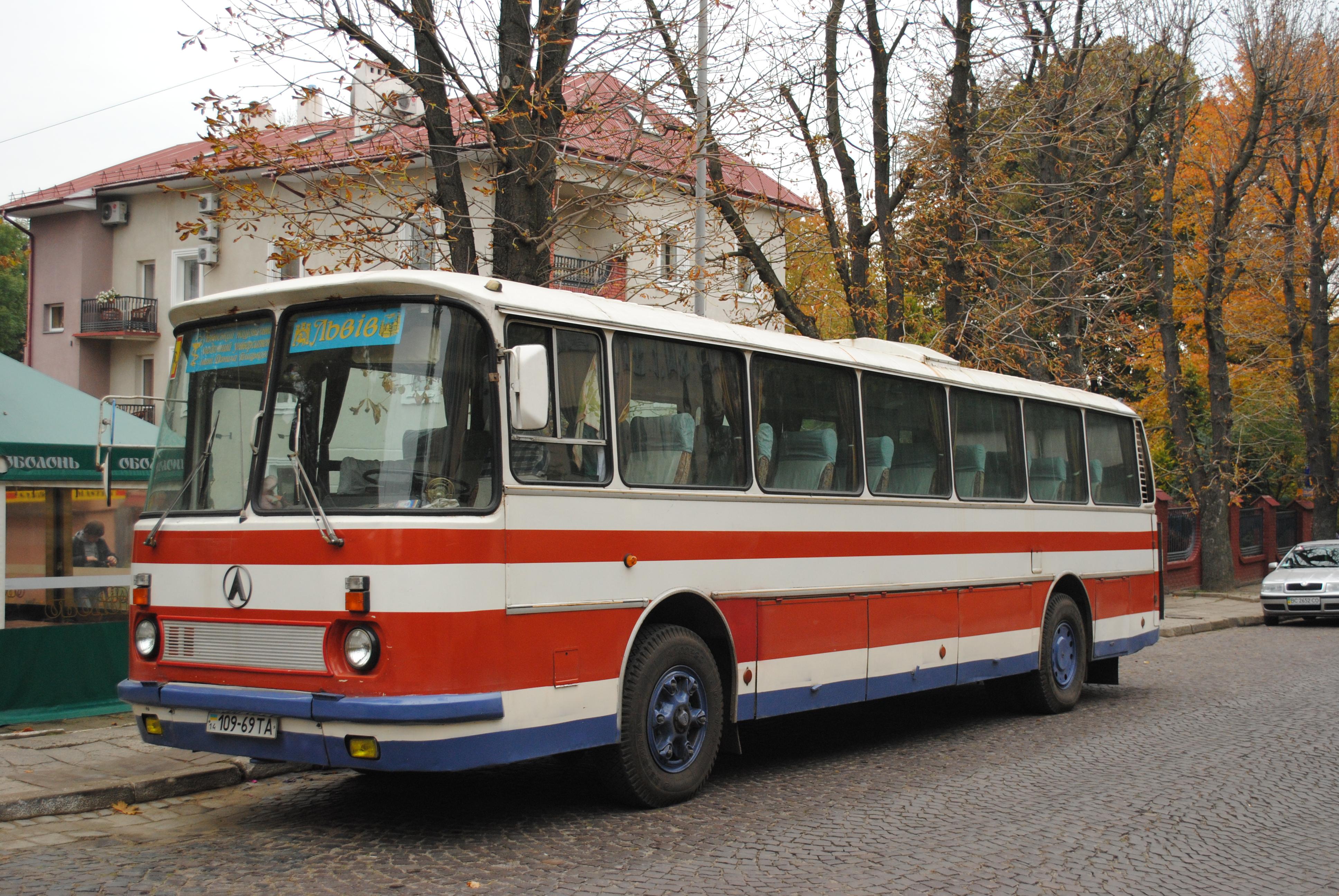 File:LAZ-699 (Lviv Medical University) - 1.jpg