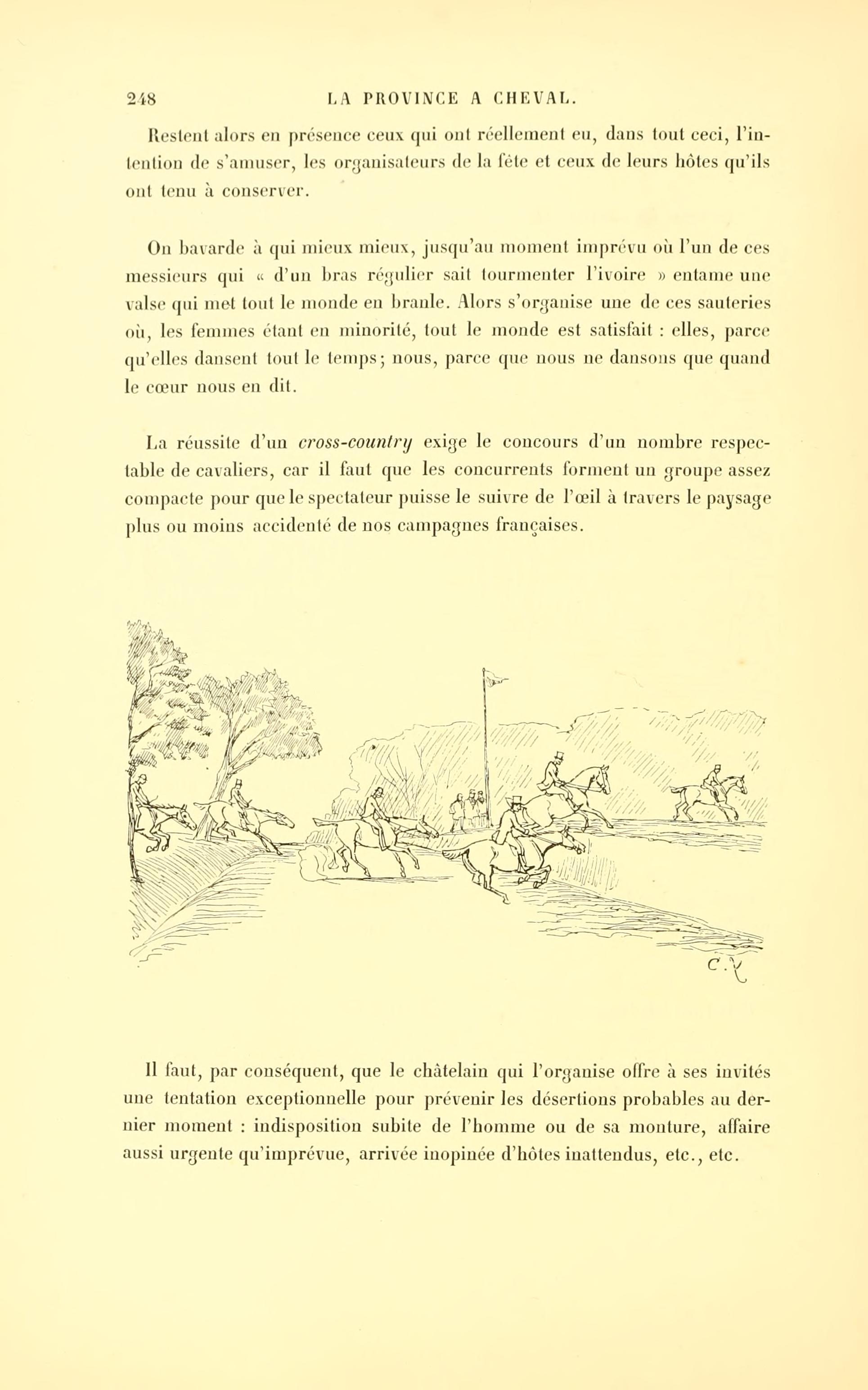 Www Un Temps Pour Elles Com file:la province a cheval (page 248) bhl20365149