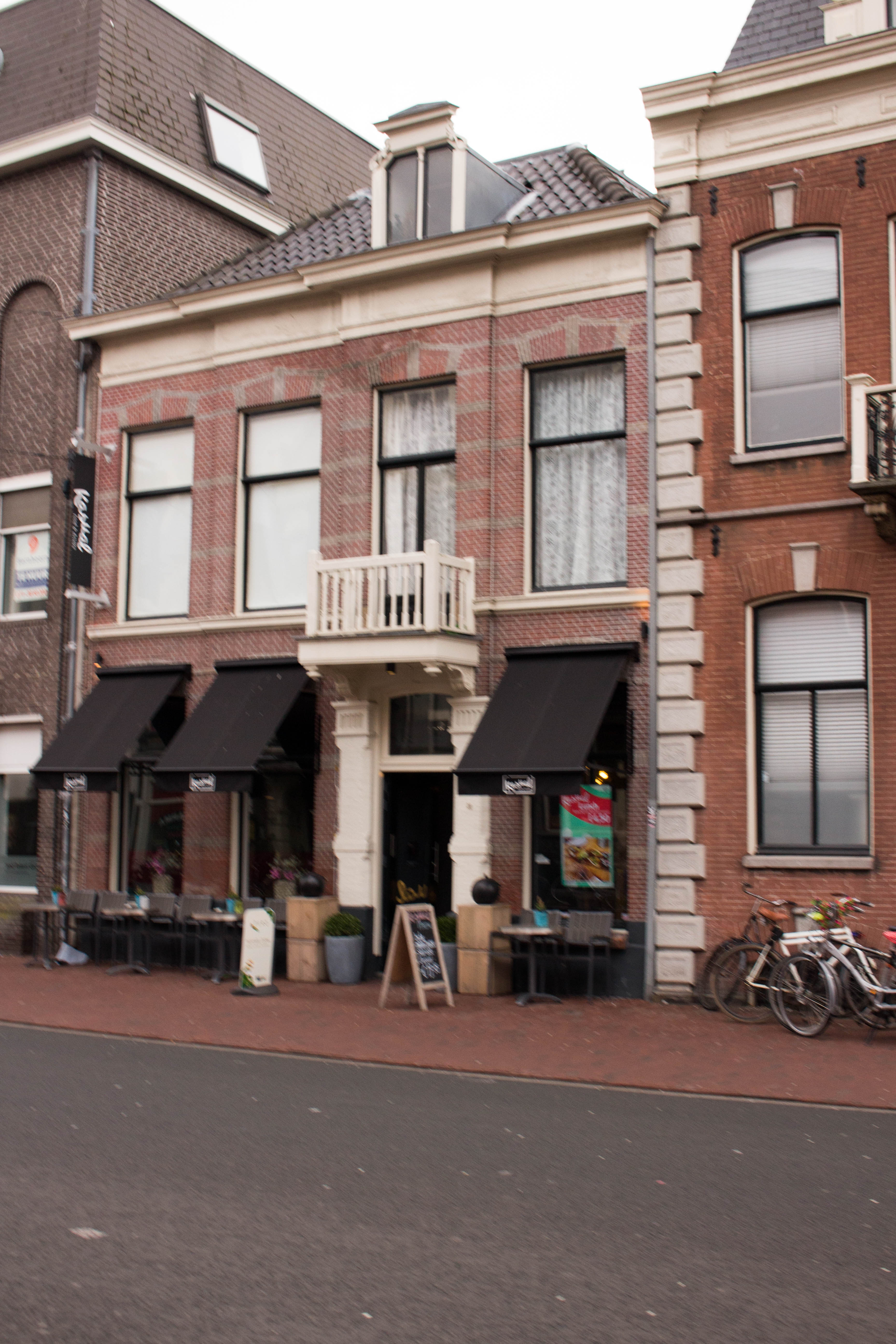 Leiden steenstraat asian palace, young girls porn video in maharashtra