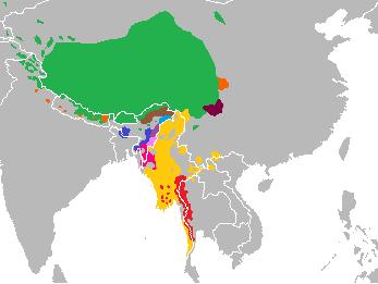 Lenguas tibeto-birmanas.png