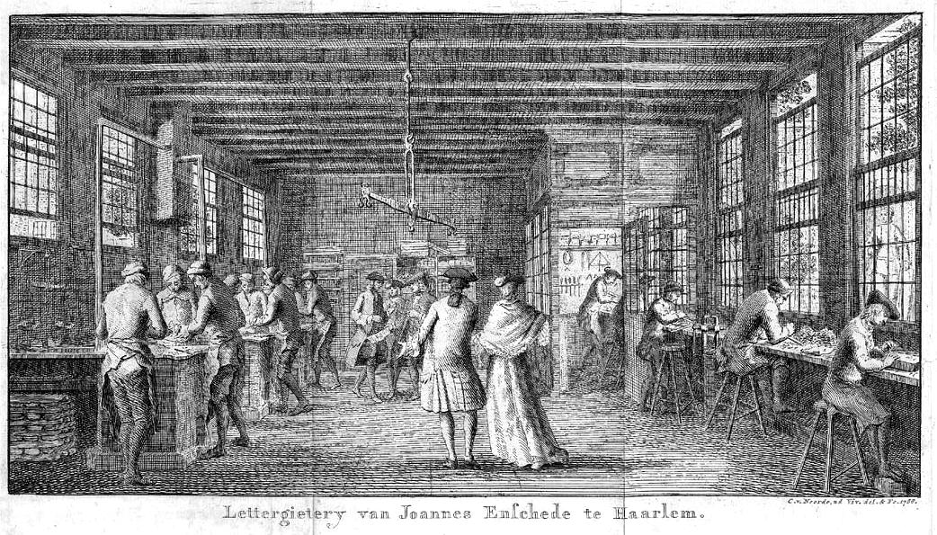http://upload.wikimedia.org/wikipedia/commons/c/ce/Lettergieterij_van_Johan_Enschede_te_Haarlem.png