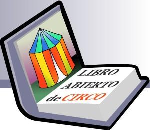 portada wikilibros - 300×261