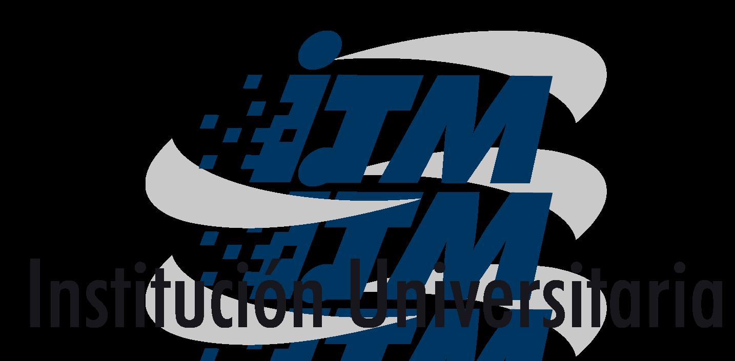 Resultado de imagen para itm logo