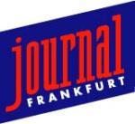journal frankfurt wikipedia. Black Bedroom Furniture Sets. Home Design Ideas