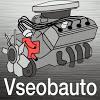 Logo Vseobauto.jpg