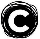 logo de Citadium