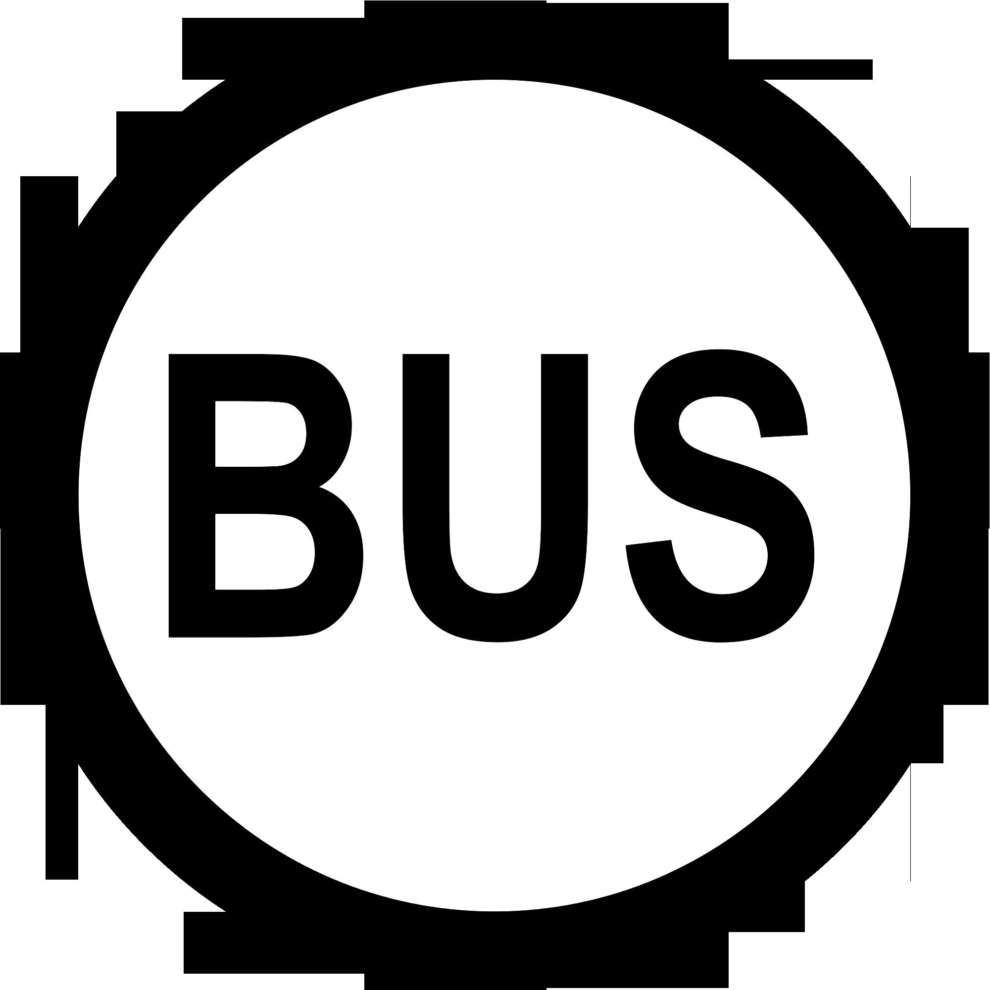 file logo du bus de montpellier png wikimedia commons