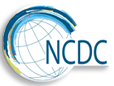 Logo of National Center for Disease Control, Georgia. 2014.png