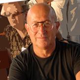 Lorenzo Magnani