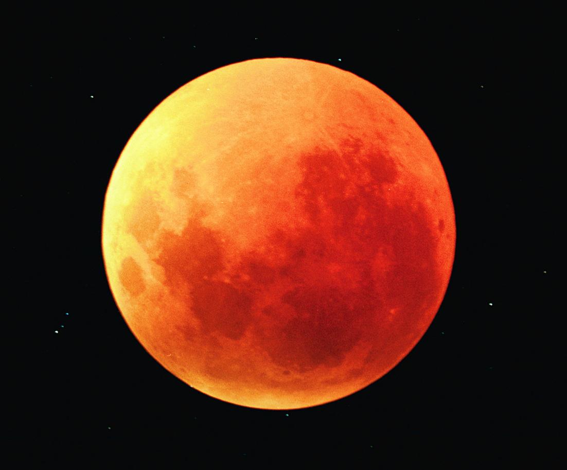 Beneath a Waning Moon by Elizabeth Hunter  Goodreads