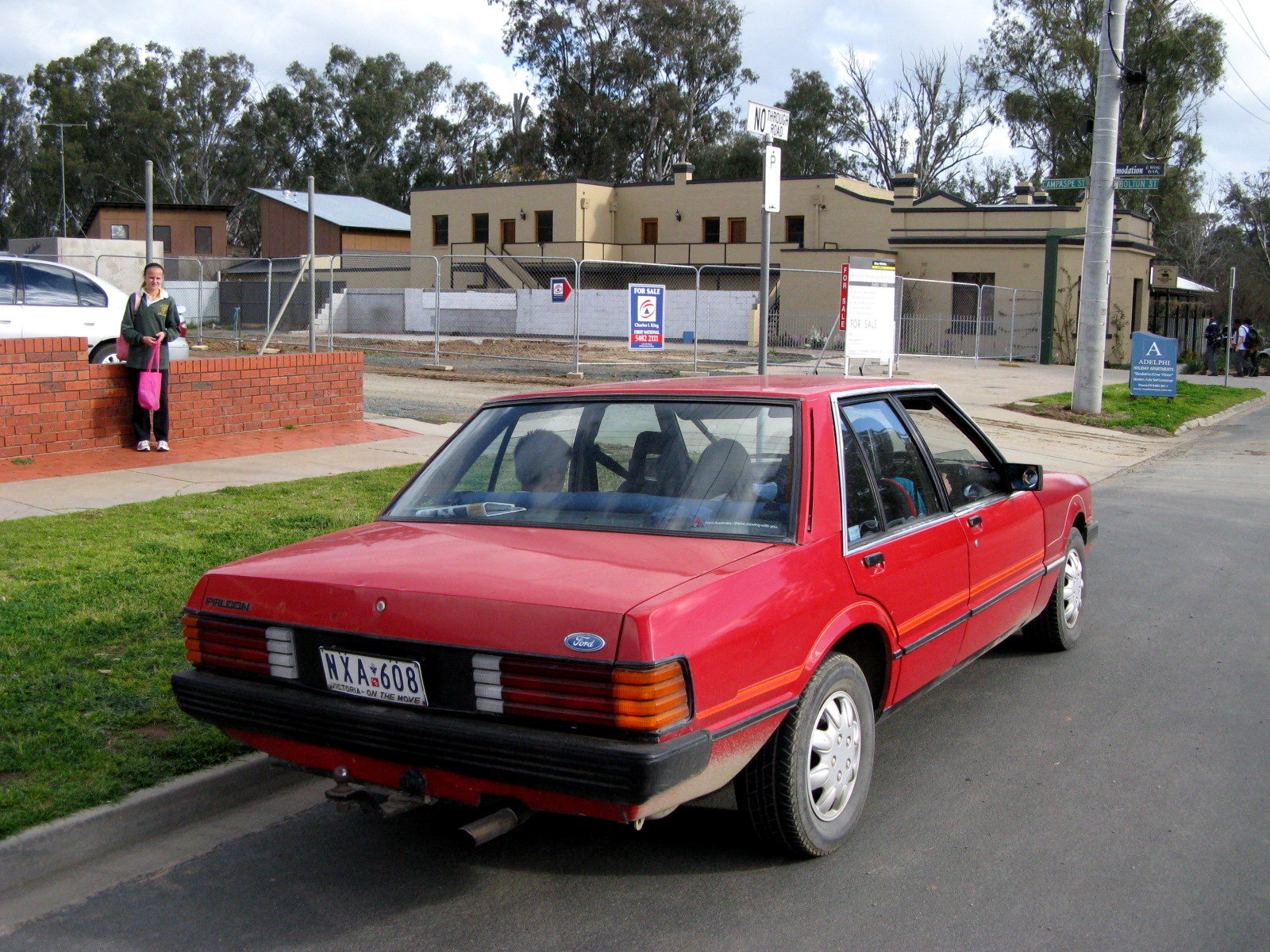 YZ5C728UCF0XF5DV moreover Xy Ford Falcon Gtho Phase 3 Fails To Reach Half Million Mark At Auction 41234 additionally 200890 Ford Falcon With A Coyote V8 together with 19870 Xg Xe Ute additionally Showthread. on ford xf falcon
