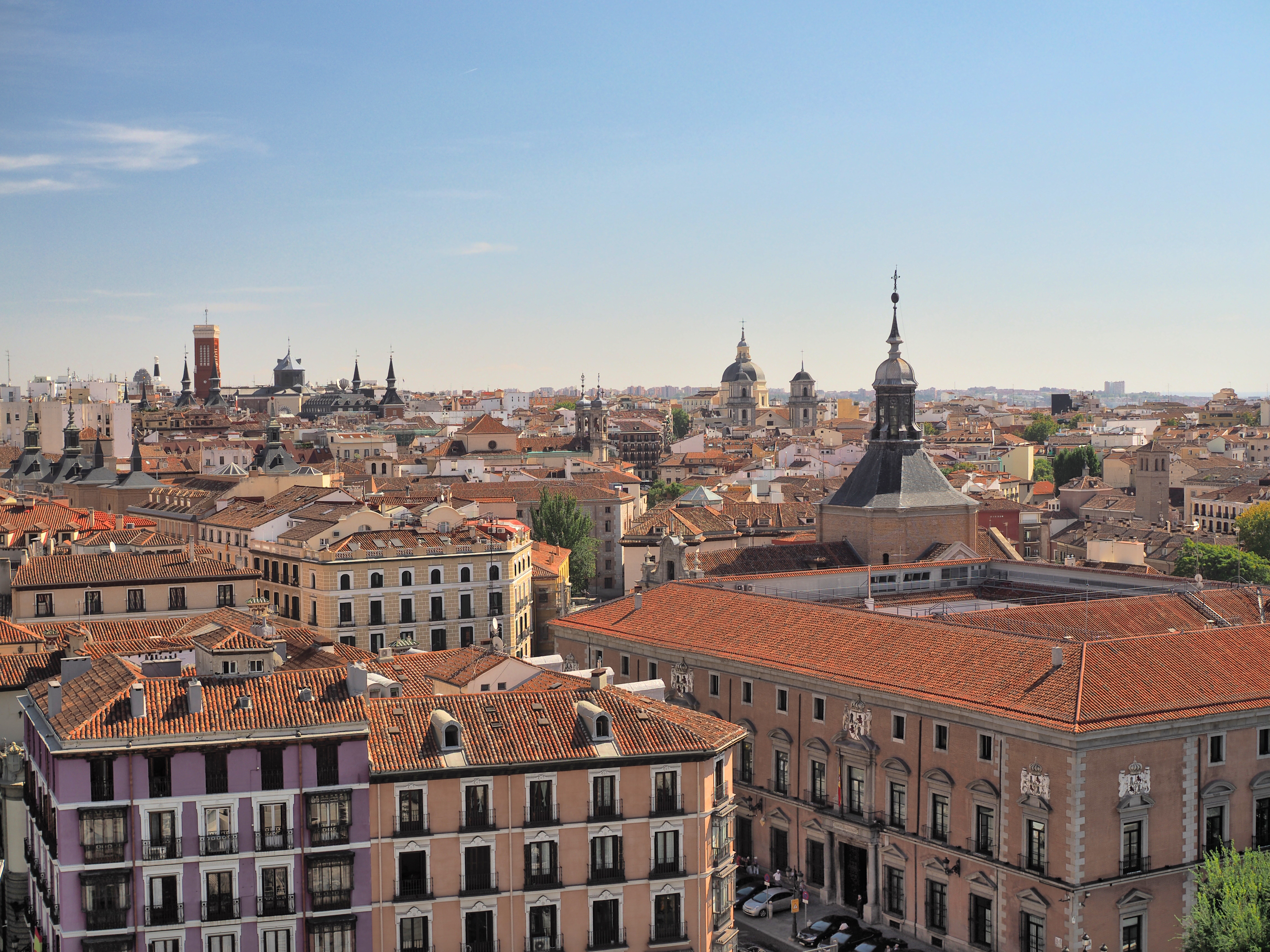 b83bc9d9928 Spain – Travel guide at Wikivoyage