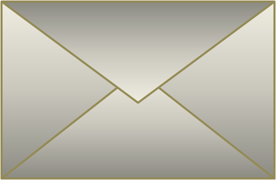 شبابيتان Mail-envelope.png