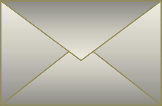 Mail-envelope