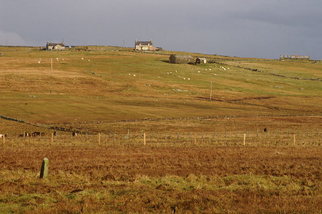 File:Mailand, Uyeasound - geograph.org.uk - 1039163.jpg