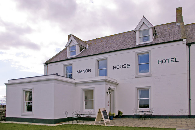 Lindisfarne Hotel Holy Island Room Prices