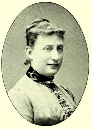 María Carolina 1856.jpg