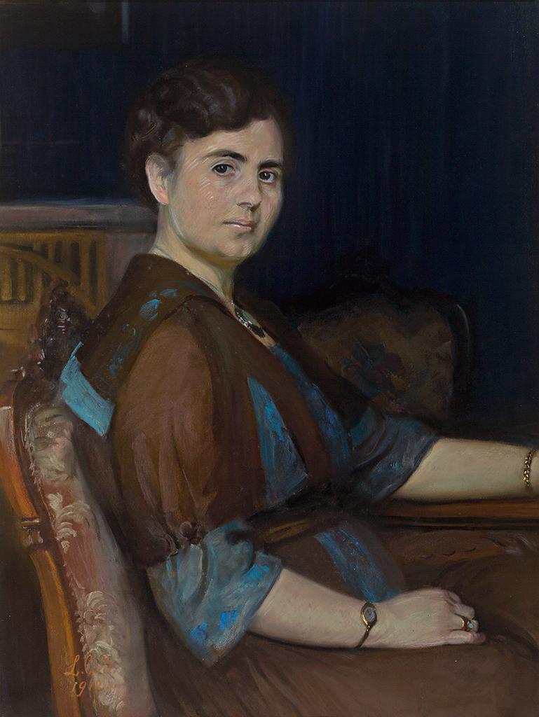 https://upload.wikimedia.org/wikipedia/commons/c/ce/Marie-Louise_Catherine_Breslau_Portrait_einer_sitzenden_Dame_1912.jpg
