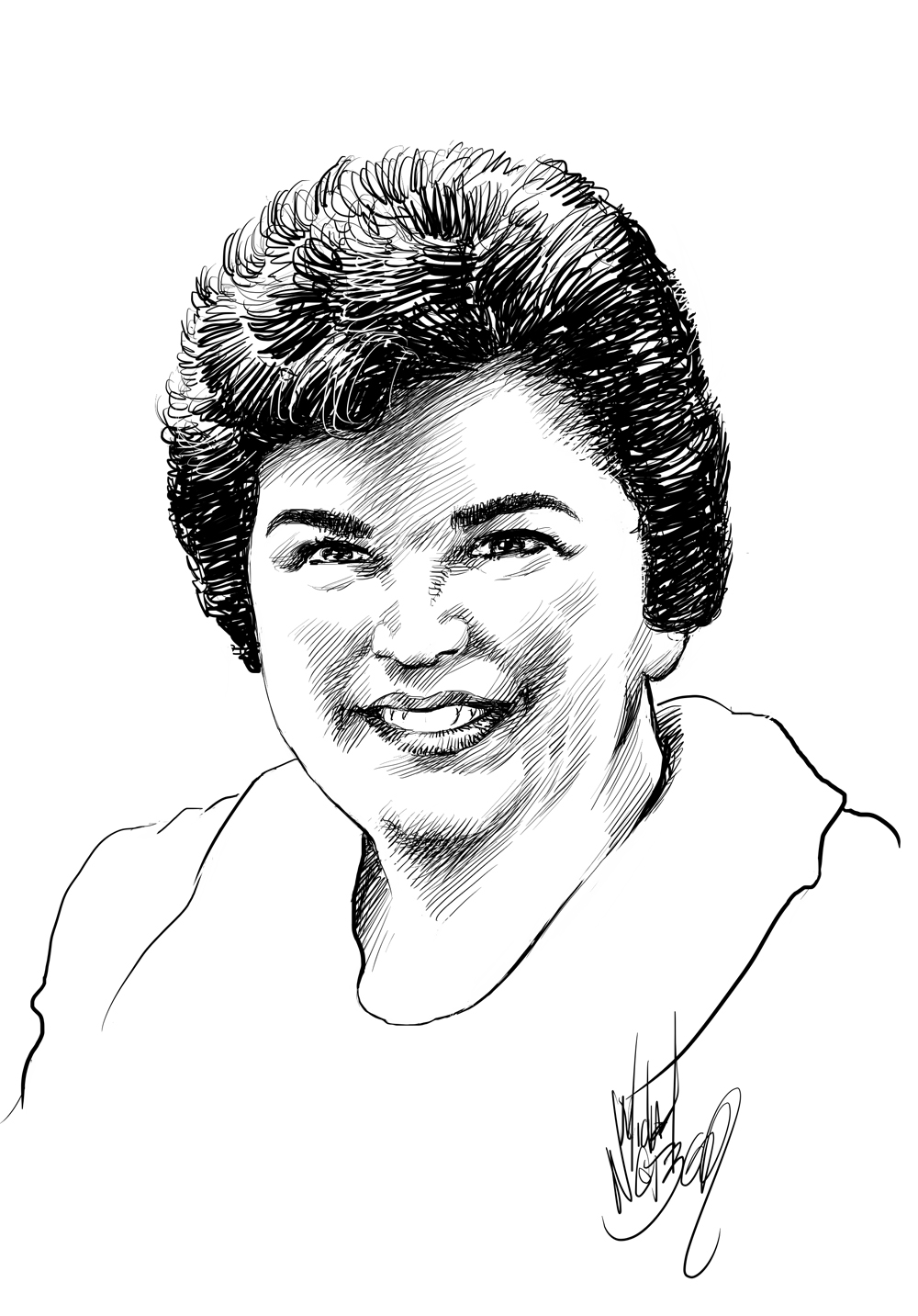 marie severin wikipedia