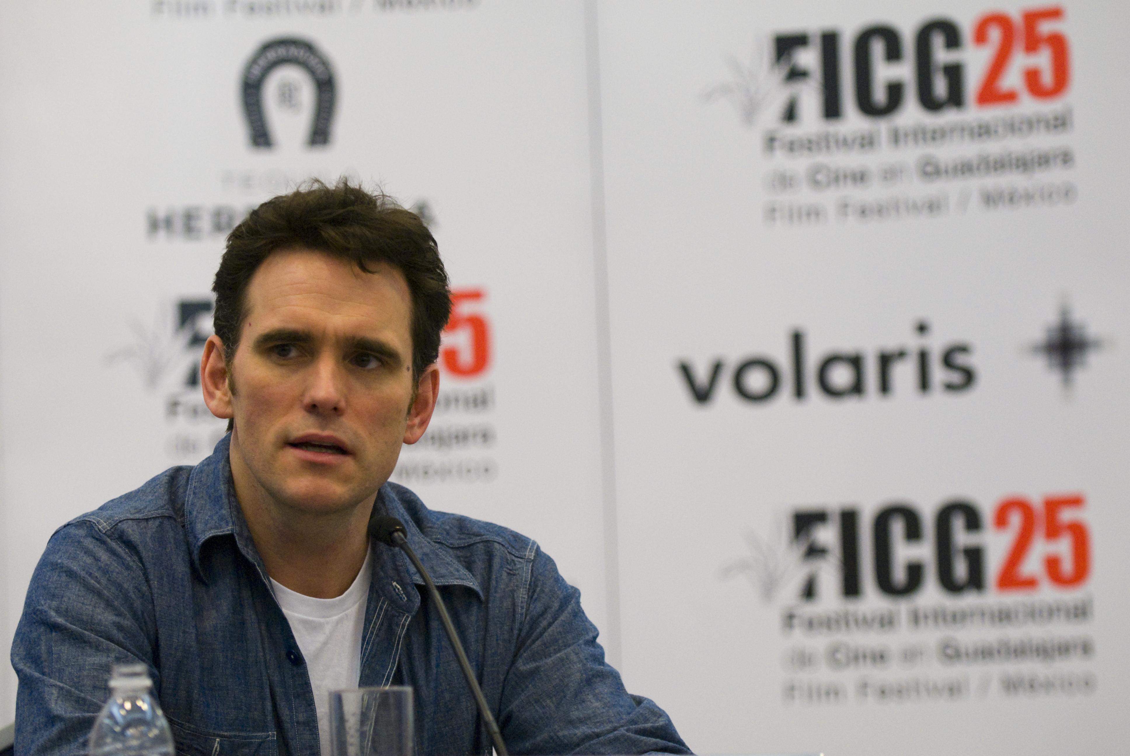 File:Matt Dillon (Guadalajara) 4 jpg - Wikimedia Commons