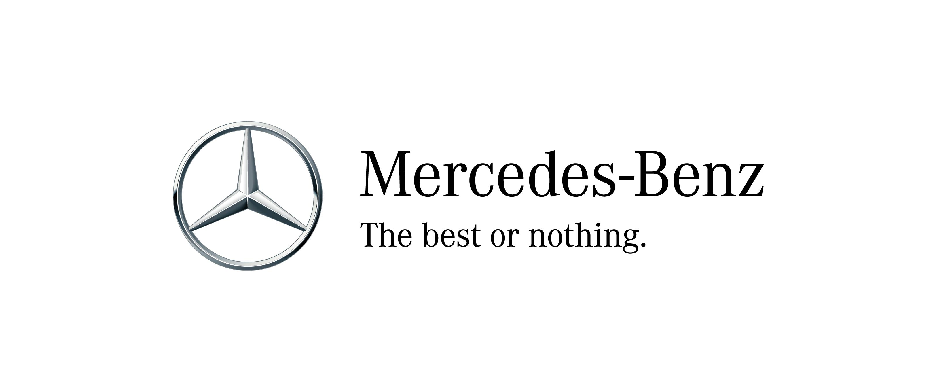 Image gallery mercedez logo 2016 for Mercedes benz use