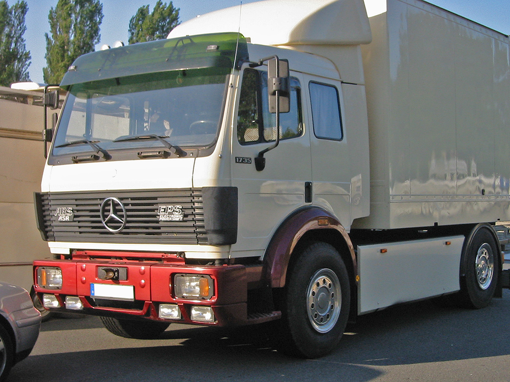 trucks switch benz lebensmittellogistik expectations en trust antos logo customer home you kundenerwartungen truck gb mercedes can