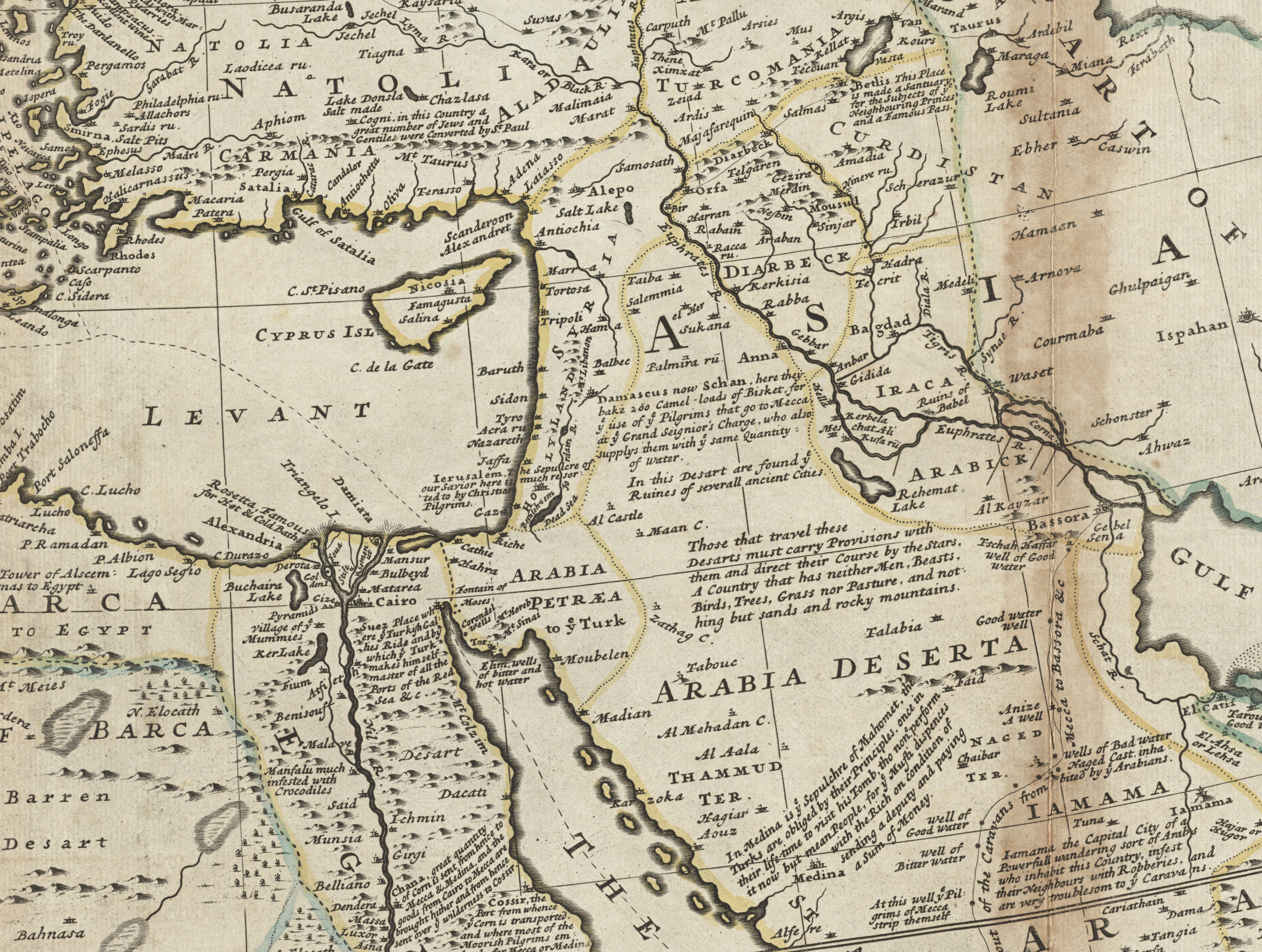 File Middle East Herman Moll The Turkish Empire In Europe Asia
