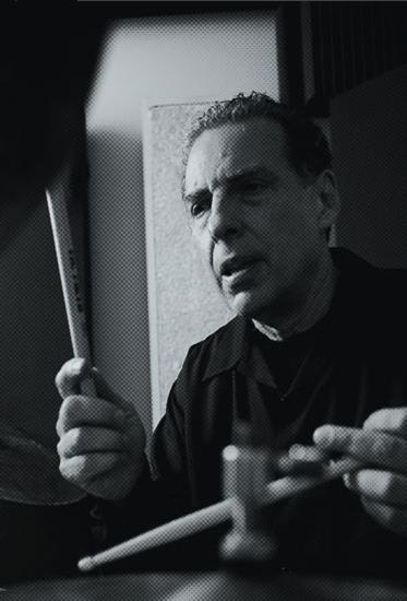 mike clark jazz musician wikipedia