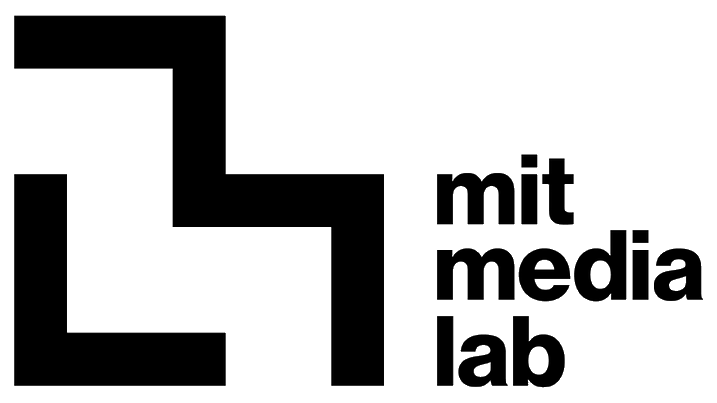 MIT Media Lab - Wikipedia