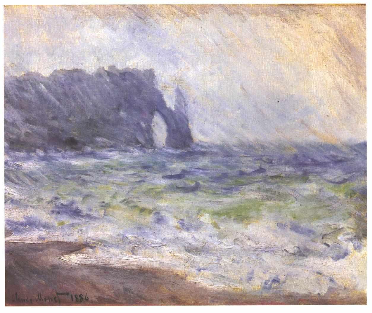 http://upload.wikimedia.org/wikipedia/commons/c/ce/Monet_-_Regen_bei_Eretat.jpg