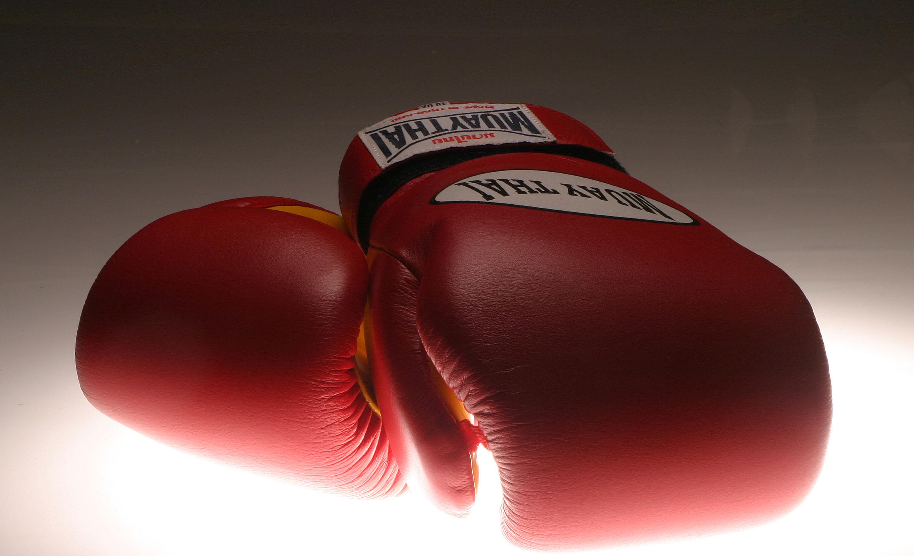 File:Muay Thai gloves jpg - Wikimedia Commons