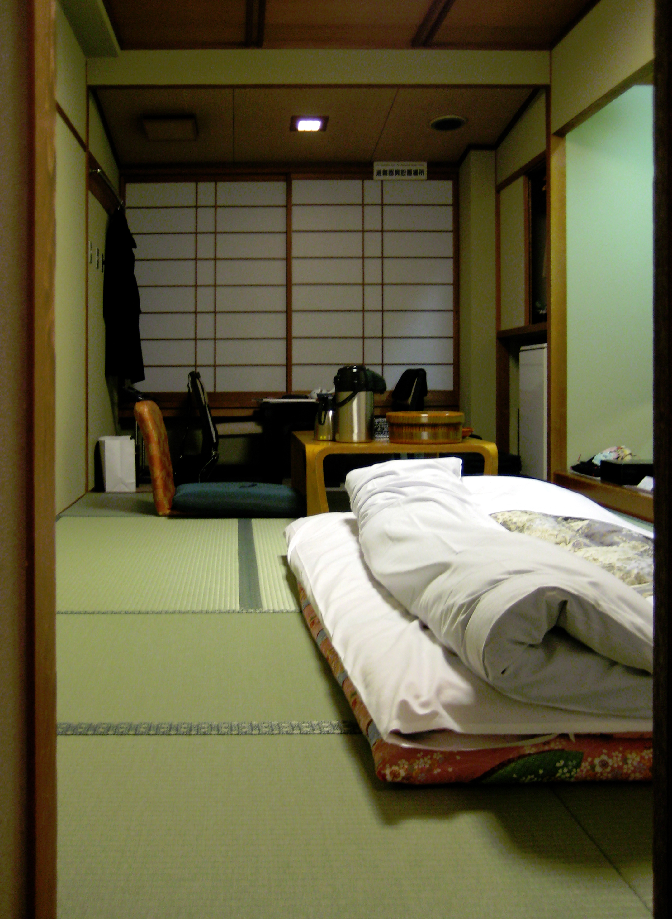 futon pas cher. Black Bedroom Furniture Sets. Home Design Ideas