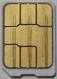 N111-sim-r.png