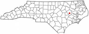 Winterville, North Carolina   Wikipedia