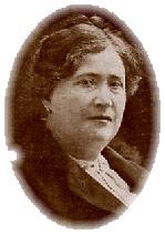 Freixas, Narcisa (1859-1926)
