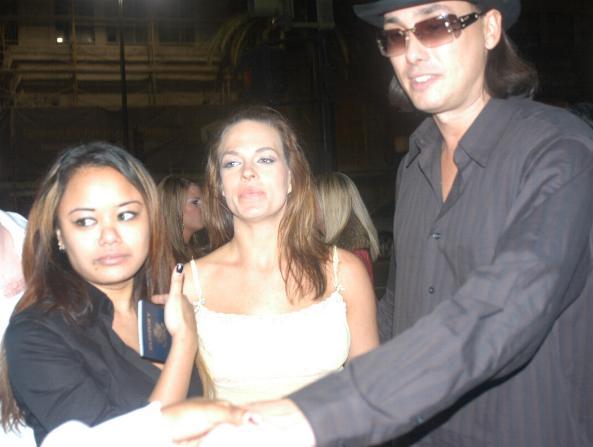 File:Nasty Boys, Crissy Cums, Annie Cruz at Alexis Amore Party 3.jpg