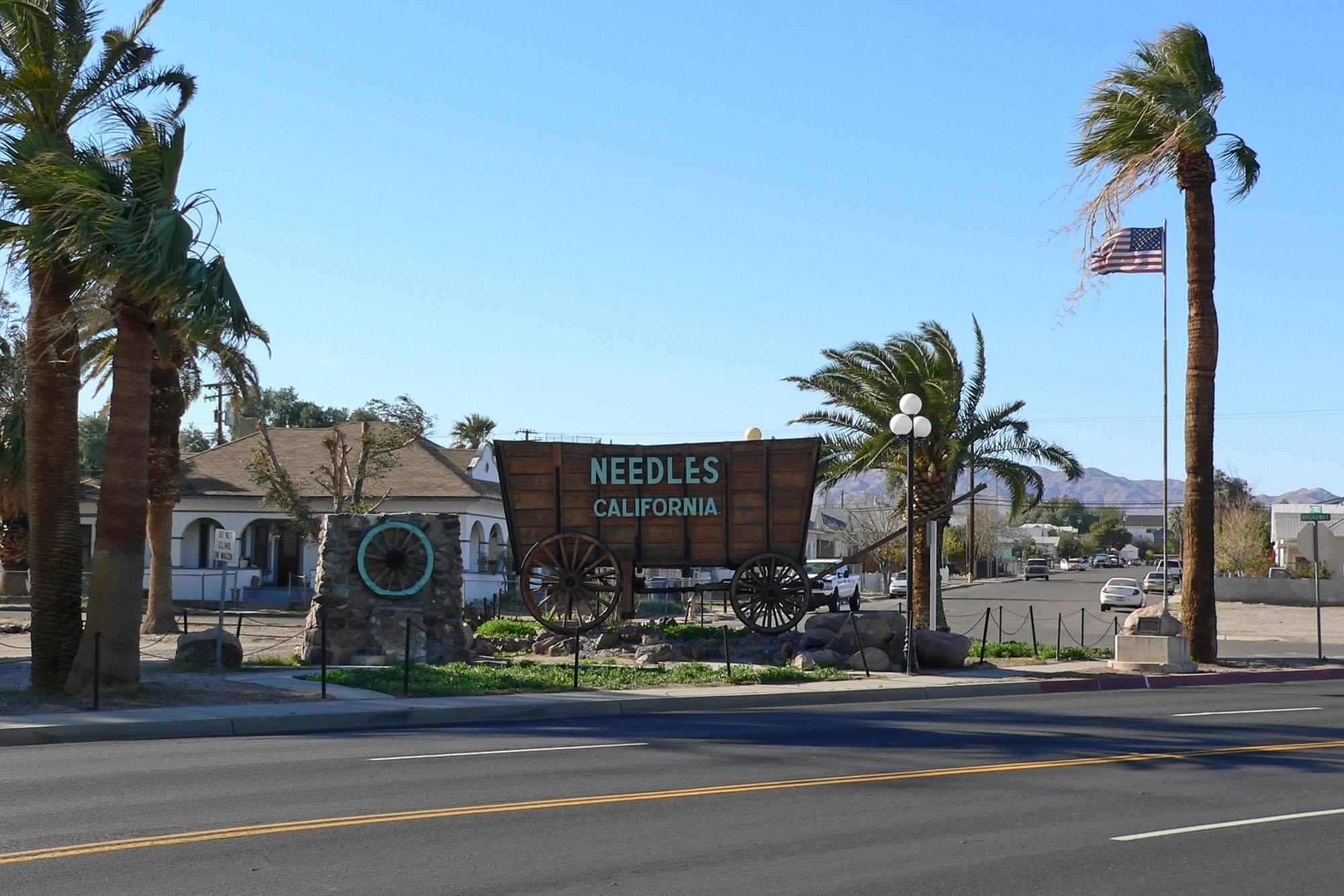 Where Is California Pizza Kitchen Located