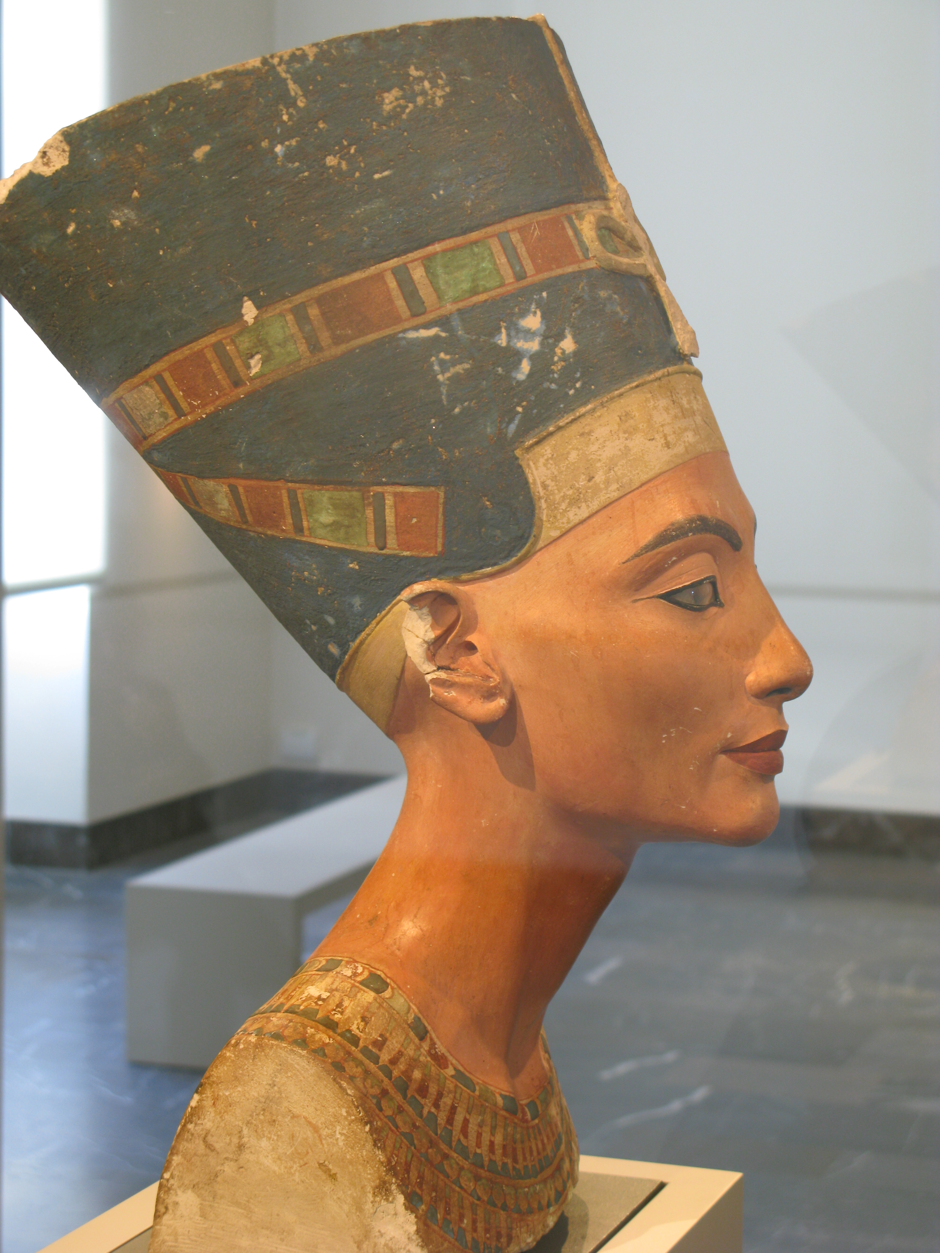 nefertiti-pavillion-tequila-young-pics-galleries-pics-of-nuge-bolivian-chics