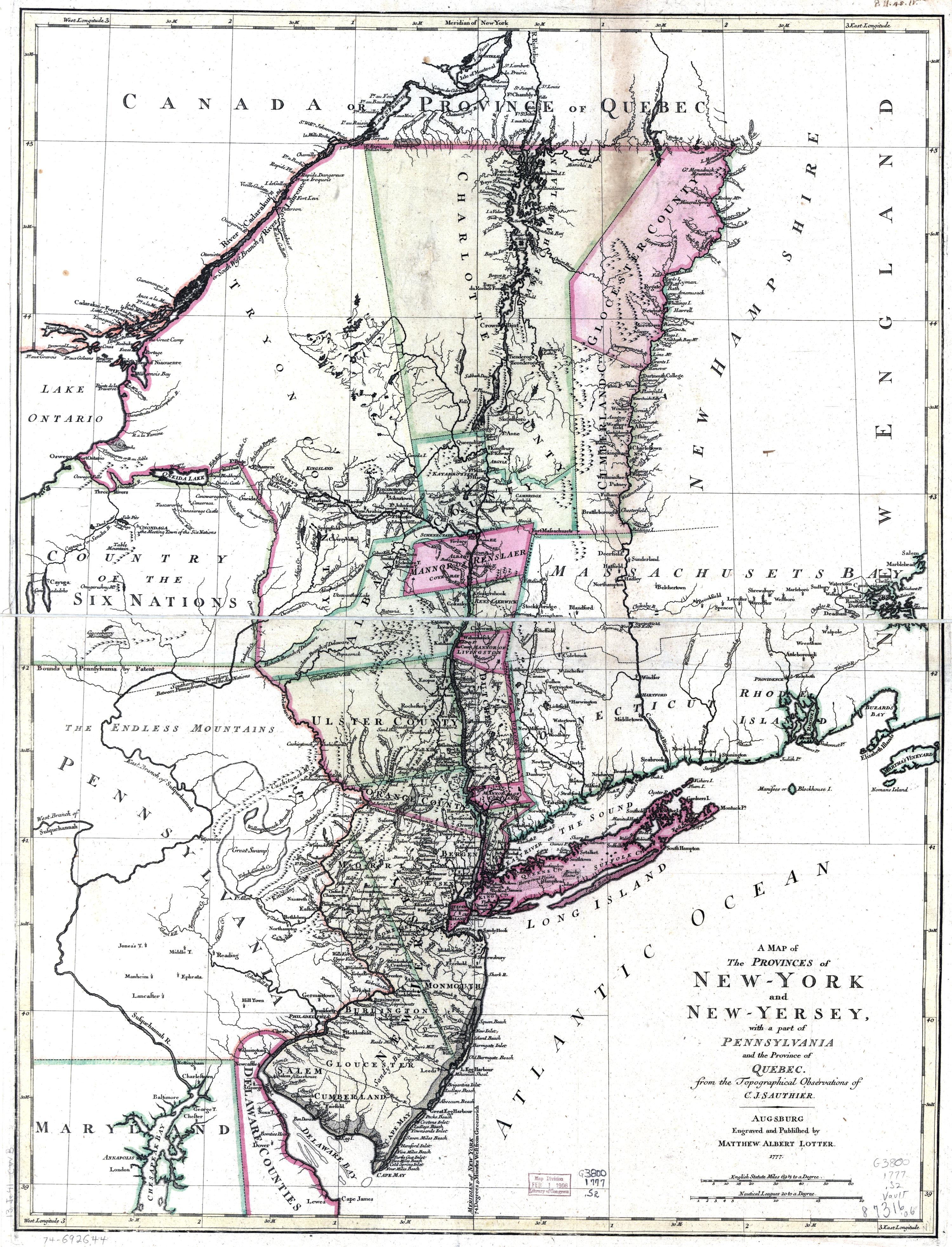 New York Familypedia Fandom Powered By Wikia - Map of new york penn league teams