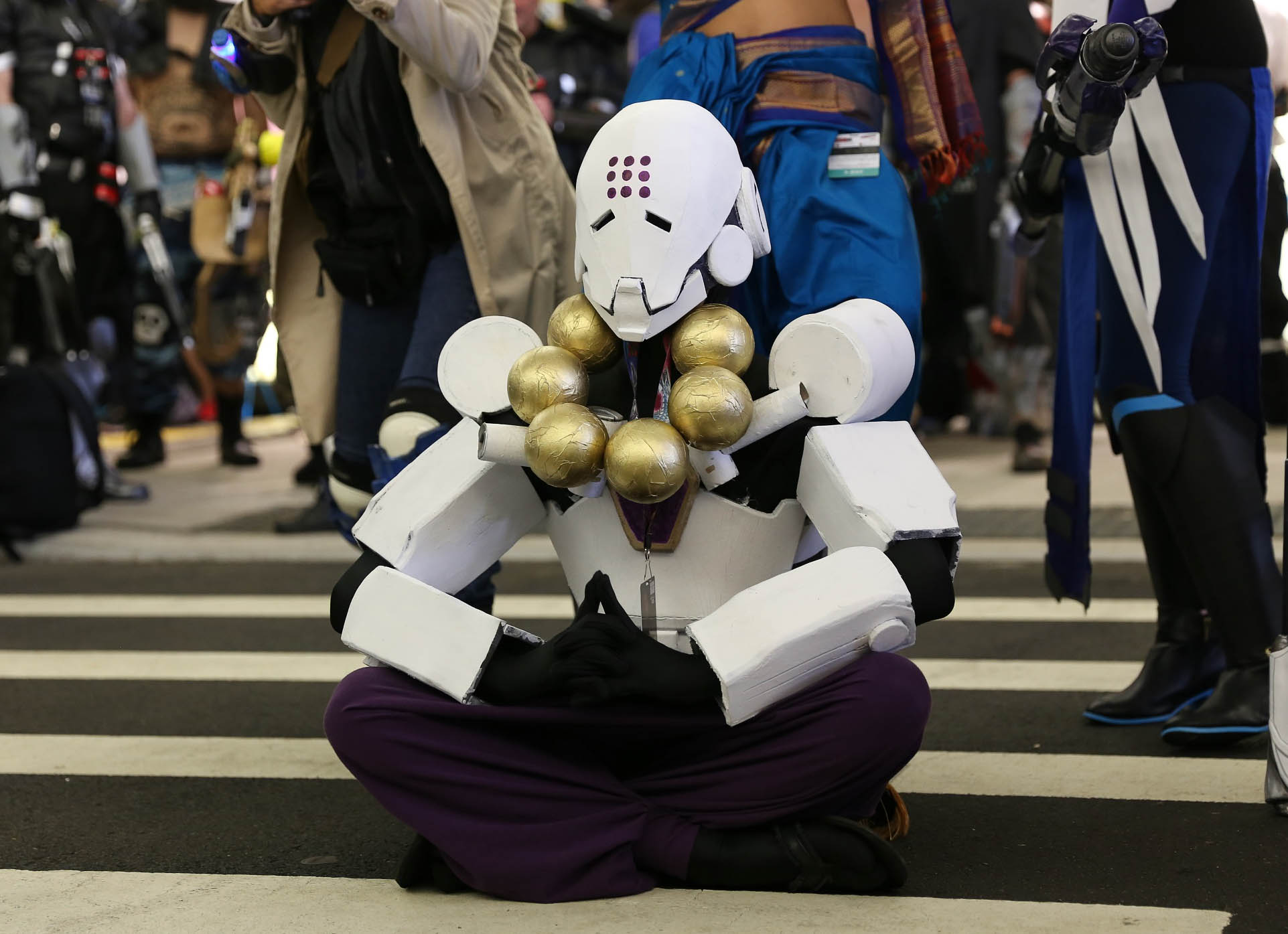 File:New York Comic Con 2016   Zenyatta (30113746032)