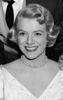 Rosemary Clooney - I Will Follow You
