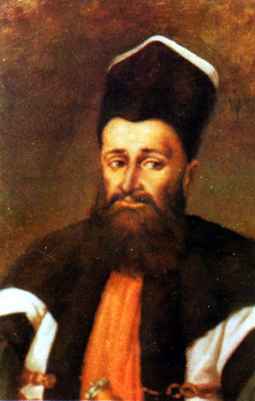 https://upload.wikimedia.org/wikipedia/commons/c/ce/Nicolae_Mavrogheni.jpg