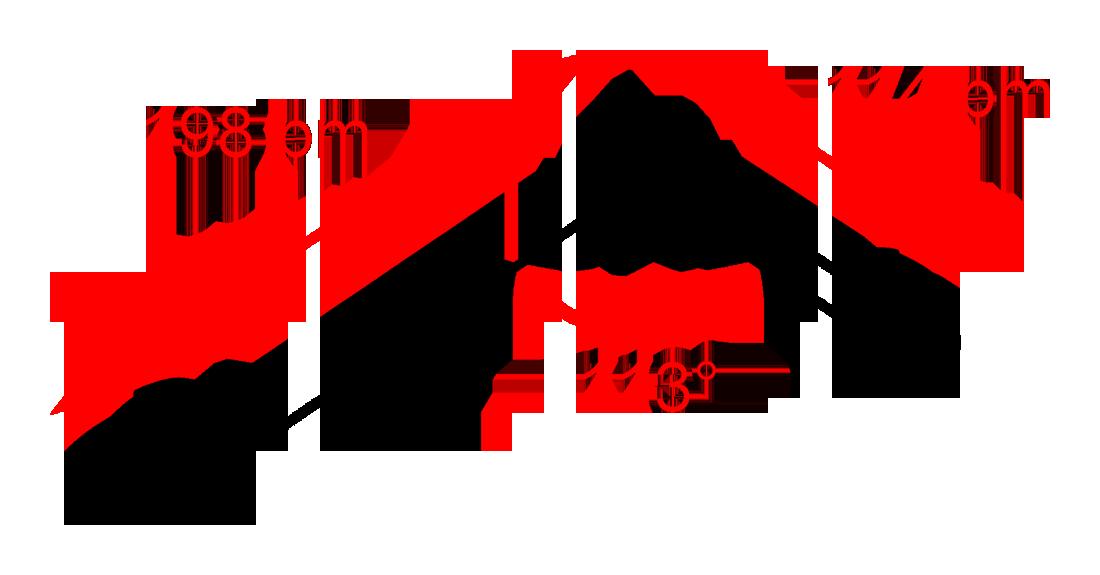 filenitrosylchloride2ddimensionspng wikimedia commons