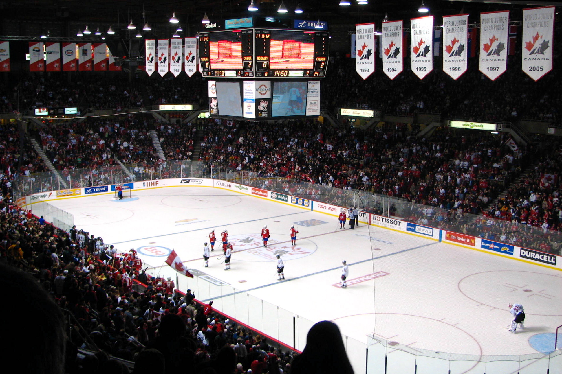 FileNorway Vs Canada WJC 2006