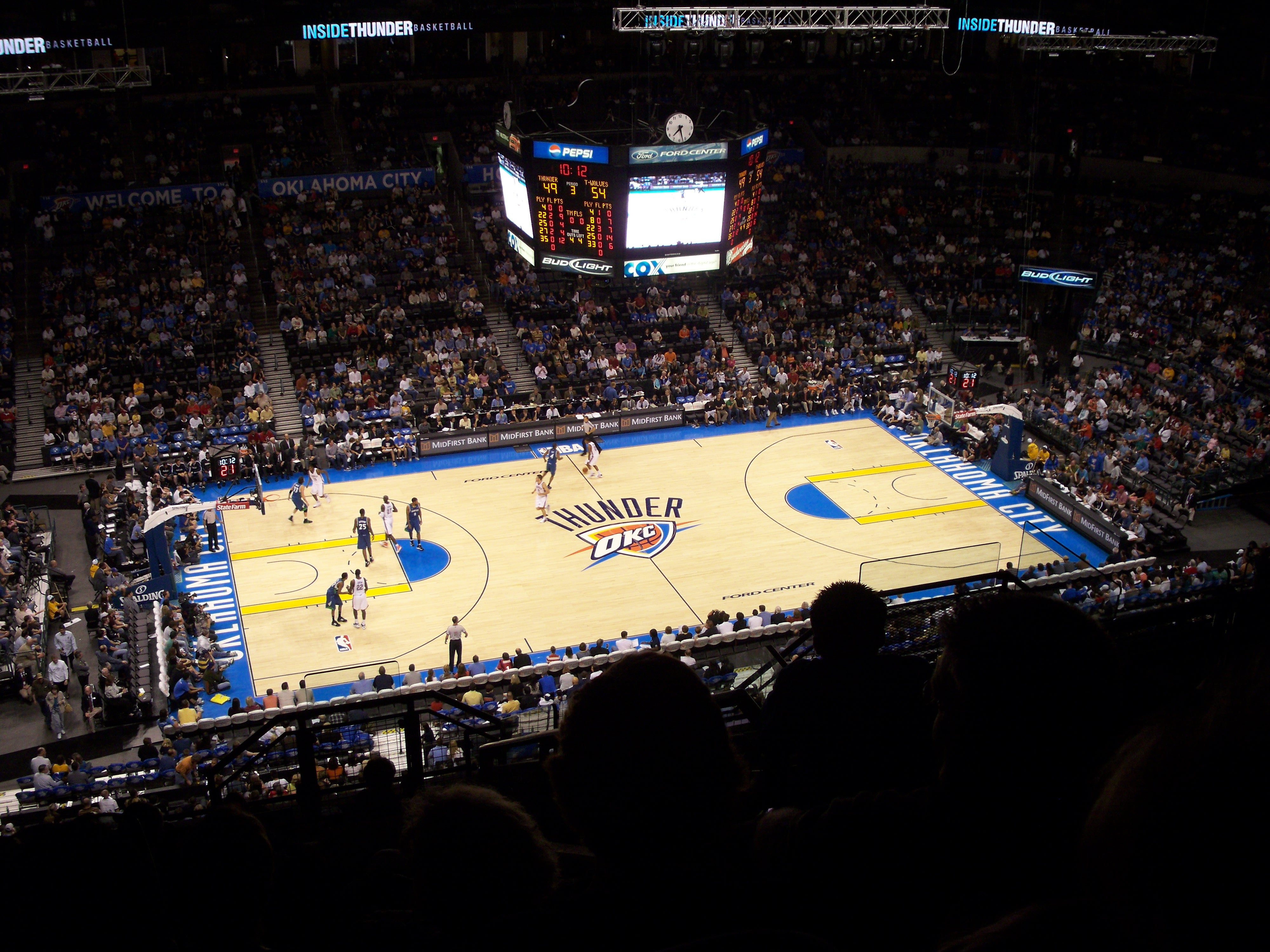 Image Result For Spurs Vs Lakers