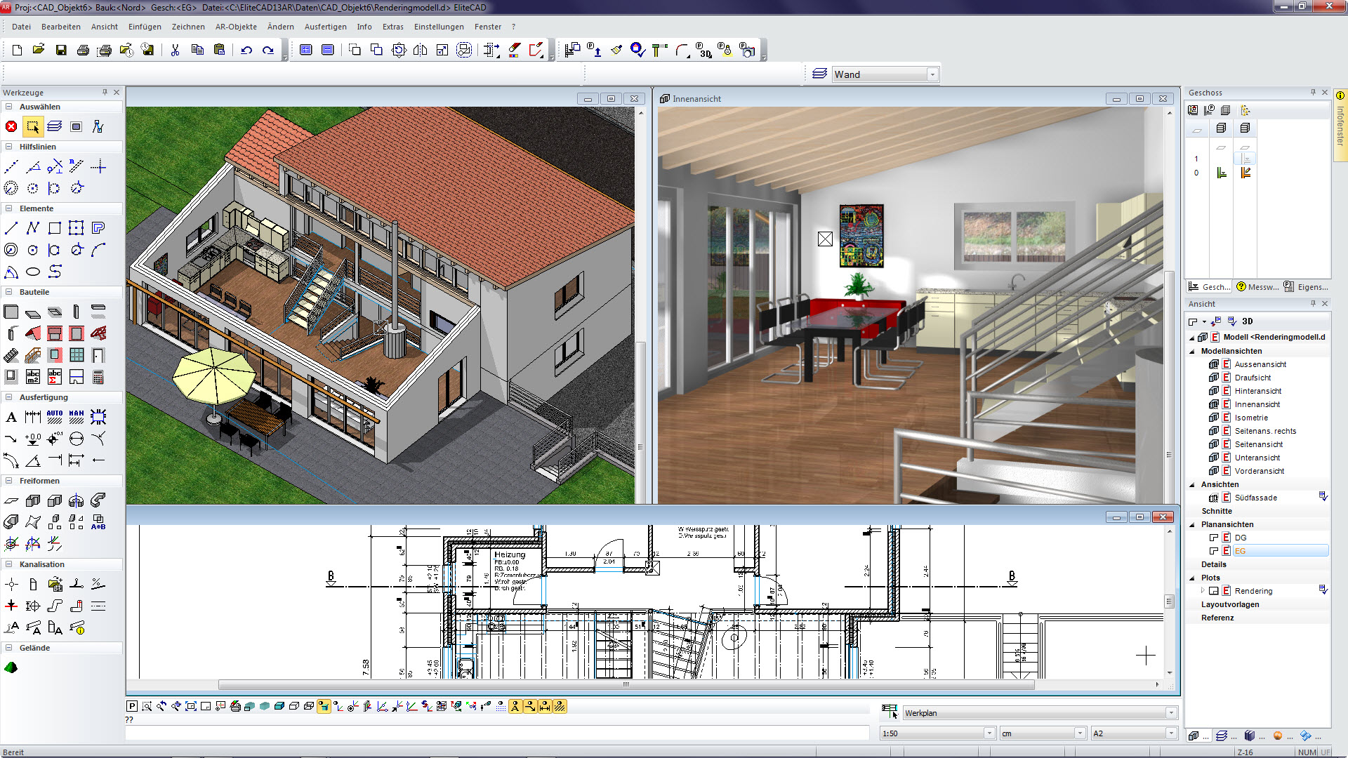 Design and build your own house online free joy studio for Build your own home online